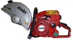 SOLO 881