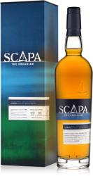 SCAPA The Orcadian Skiren Whiskey 0,7L 40%