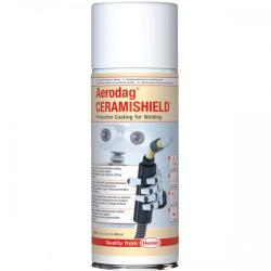 LOCTITE SF 7900 CERAMIC SHIELD 400ml