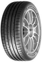 Dunlop SP SPORT MAXX RT2 XL 255/40 ZR19 100Y