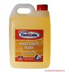 Flashlube Szelepvédő adalék 2.5L