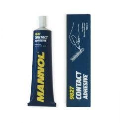 MANNOL Contact Adhesive 125ml (9827)