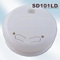 TRACON SD101LD