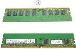 Fujitsu 8GB DDR4 2133MHz S26361-F3909-L515