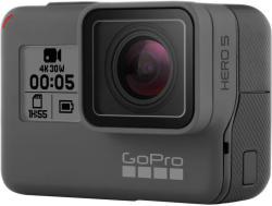 GoPro HERO5 Black CHDHX-501