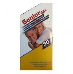 OCSO Senior 45+ kapszula - 30db
