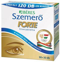 BÉRES Szemerő Forte filmtabletta - 90+30db