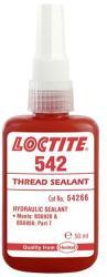LOCTITE 542 12ml