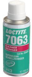 LOCTITE 7063 150ml