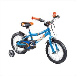 DHS Kid Racer 16 (2015)