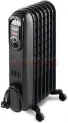 DeLonghi V550715