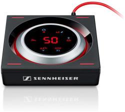 Sennheiser GSX 1000