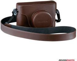Fujifilm LC-X100S