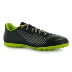 Adidas Tableiro