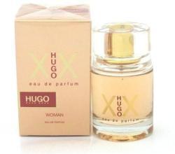 HUGO BOSS Hugo XX EDP 100ml Tester