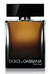 Dolce&Gabbana The One for Men (2015)  EDP 150ml Tester