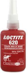 LOCTITE 620 50ml