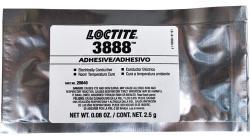 LOCTITE 3888 2.5g