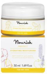 Nourish Protect Hidratáló krém 50ml