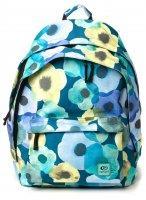 Rip Curl női hátizsák többszínű UNI