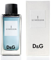 Dolce&Gabbana 1 Le Bateleur EDT 100ml