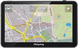 Peiying PY-GPS7012