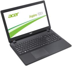 Acer Aspire ES1-571-52DV LIN NX.GCEEU.080