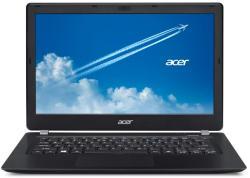 Acer TravelMate P238-M-59LG LIN NX.VBXEU.014