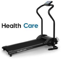 Health Care 10
