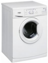 Whirlpool AWO/D 1100