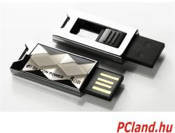 Silicon Power Touch 850 8GB SP008GBUF2850V1