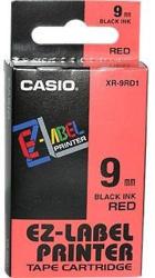 Casio Casio 9mm x 8m szalag