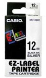 Casio Casio 12mm x 8m szalag
