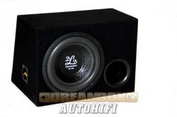 DLD Acoustics DL-12 Reflex