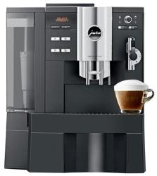 Jura Impressa XS9 One Touch