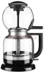 KitchenAid 5KCM0812