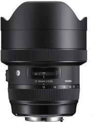 SIGMA 12-24mm f/4 DG HSM Art (Nikon)