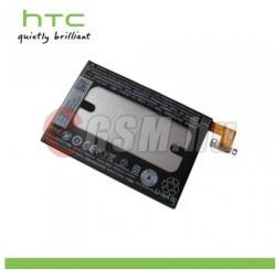 Compatible HTC LI-Polymer 2100 mAh 35H00216-00M