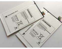Samsung Li-ion 4900 mAh EB-BT705FBE