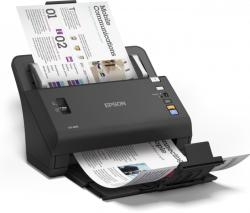 Epson WorkForce DS-860 (B11B222401)