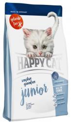 Happy Cat Sensitive Grain-Free Junior 1.4kg