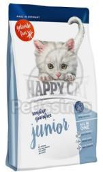 Happy Cat Sensitive Grain-Free Junior 300g