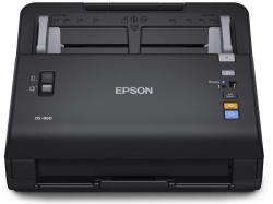 Epson WorkForce DS-860N (B11B222401BT)