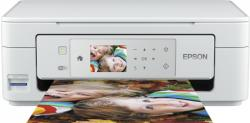 Epson Expression Home XP-445 (C11CF30404)