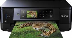 Epson Expression Premium XP-640 (C11CF50403)