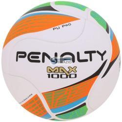 Penalty Max 1000