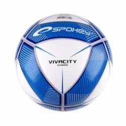 Spokey Vivacity