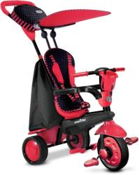smarTrike Spark Touch Steering 4in1