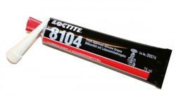 LOCTITE 8104 75ml