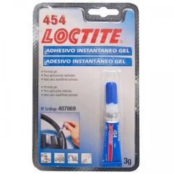 LOCTITE 454 3g